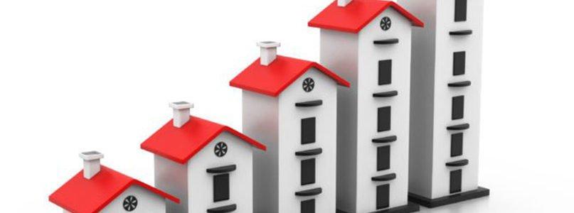 1031 Tax Deferred Exchange and Like-Kind Exchange Agreements